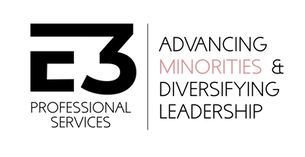 E3-Logo-03.png