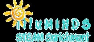 illuMINDS_logo.png