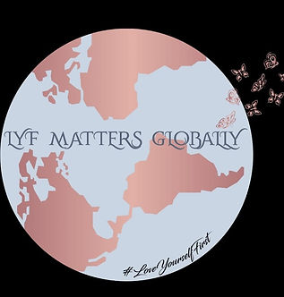 LYF globe edited.jpg