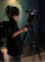 Camera DP.jpg