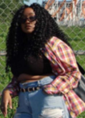 Young Black Woman.jpg