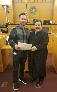 Michael With Judge.jpg