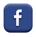 Facebook Button2.png