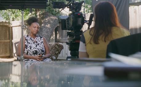 Chondra Interview.jpg
