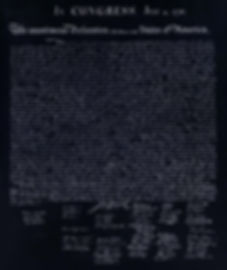 1776-07-04-declaration2.jpg