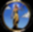 C P Logo_01Color.png