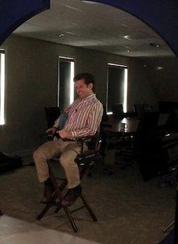 Interviewee.jpg