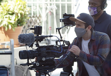 Crew-Marcos and Sha Filming.jpg