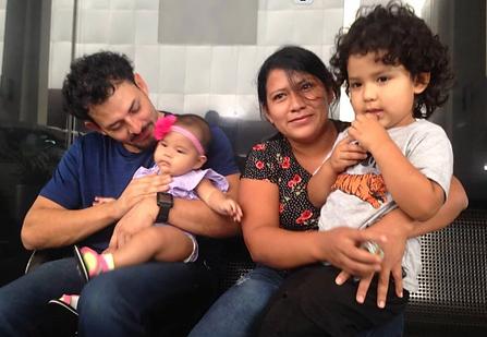 Latino Family.png