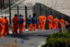Prisoners2.jpg