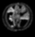 C P Logo_01Black.png