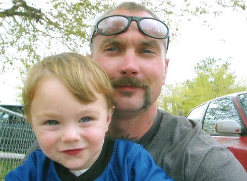 Brad and Son.jpg
