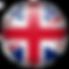drapeau_anglais__023015500_1727_23042014