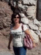 mariela_08.jpg