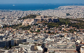 ATHENS_FEATURED.jpg