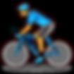 bicyclist_1f6b4 (1).png