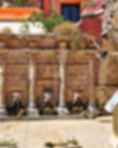 fontaine RIMONDI RETHY.jpg