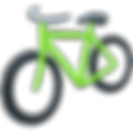 bicycle_1f6b2 (2).png