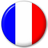france_french_flag.png