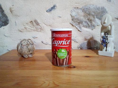 """Biscuits """"CAPRICE"""" (250 g)"""