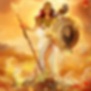 anita-chaudhary-myt-athena-light-06.jpg