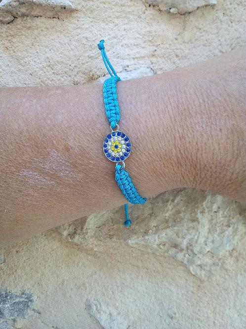 Bracelet adaptable