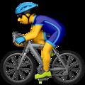 bicyclist_1f6b4.png