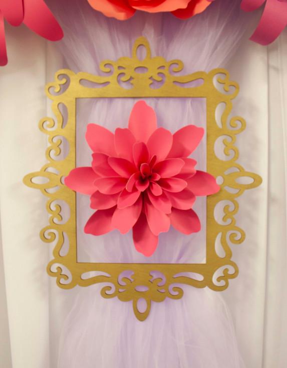 Pretty in Pink Vol 1