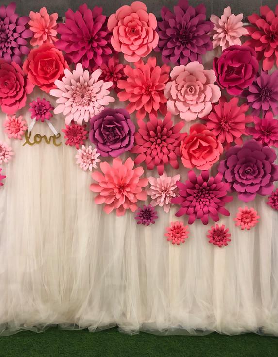 Pretty in Pink Vol 2