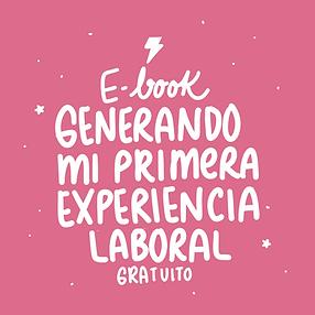 e book.png