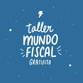 mundo fiscal.png