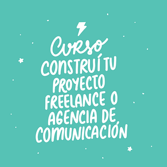 curso proyecto freelance.png