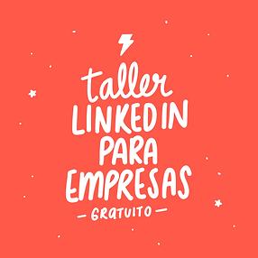linkedin para empresas.png