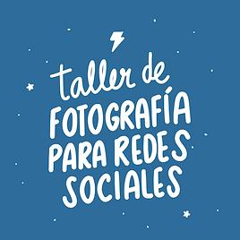 taller foto.png