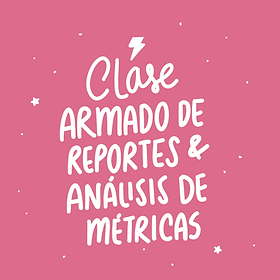 clase reportes.png