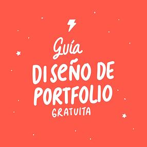 guía portfolio.png