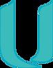 ulsis logo