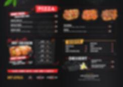 menu_A3_back.jpg