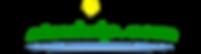 Logo Studalp.tiff