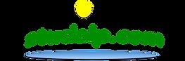 Logo Studalp.png