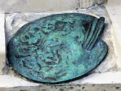 Schilderspalet graf Jan Frans Simons