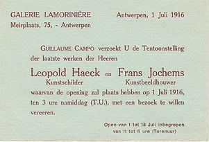 Leopold Haeck en Frans Jochems.jpg