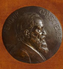 Hendrik Conscience