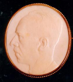 Henry Naeyaert (ivoor)