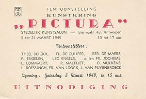 Pictura 1949.jpg