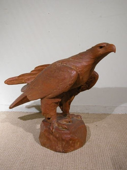 Arend (terracotta)