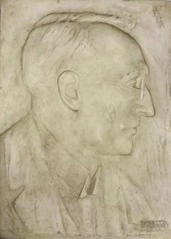 Oscar De Gruyter