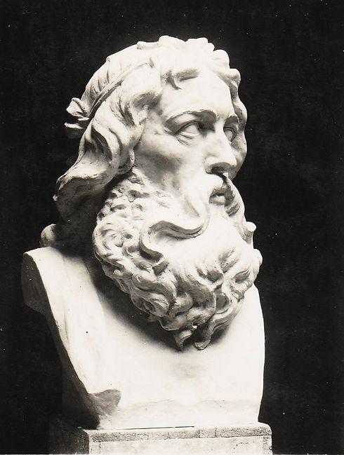 Rubenshuis Sophocles.jpg