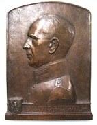 Ludwig Von Wilm