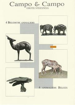 4 Antwerpse animaliers.jpg